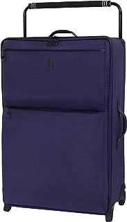 IT Luggage 32.7