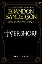 Evershore: Skyward Flight: 3 (English Edition)