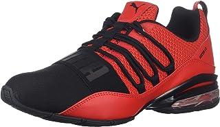 PUMA Men's Cell Regulate Sneaker