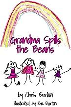 Grandma Spills the Beans