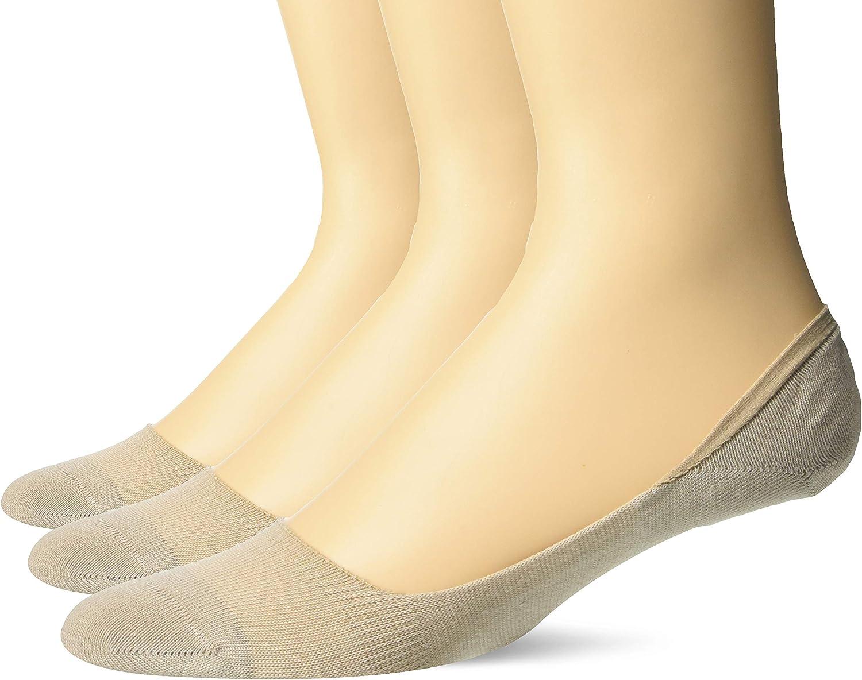 Merrell Men's Performance Lightweight Liner Socks