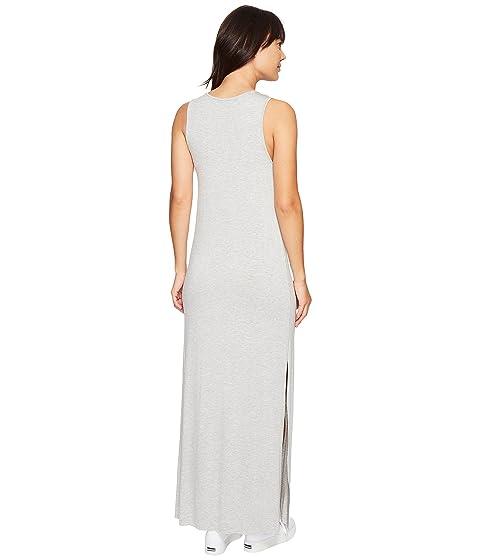Sabina Sabina Sabina Clayton Dress Dress Dress Sabina Clayton Clayton Clayton Dress Clayton FvwaUqf