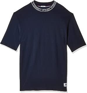 TOMMY HILFIGER Men's DM0DM05104 Knitwear