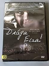 Dear Elza / Drága Elza