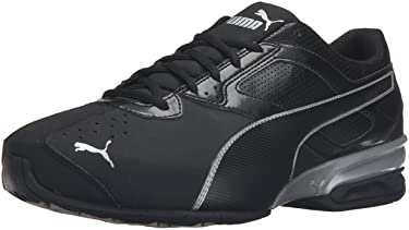 Zapatillas de correr PUMA Tazon 6para hombre
