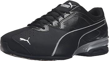 Puma Tazon 6 FM Running Men's Shoes