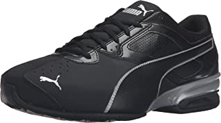 Amazon.com  PUMA - Shoes   Men  Clothing 2ec5a4e06