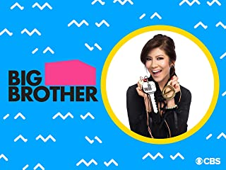 Best big big brother 17 Reviews