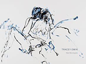 Best the art of tracey emin Reviews