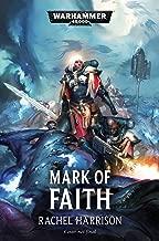 Best warhammer 40k mark of chaos Reviews