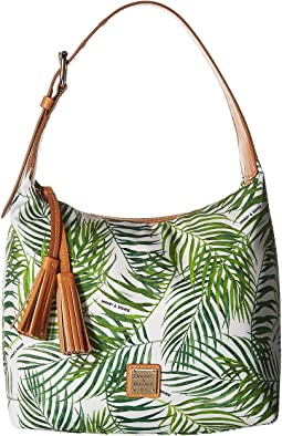Dooney & Bourke - Siesta Paige Sac
