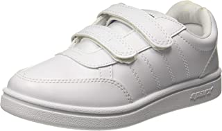 Sparx Boy's Ssm006k School Shoes