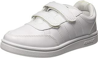 Sparx Boy's Ssm006b School Shoes