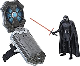 Best star wars force link 2.0 toys Reviews