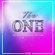The One (Deejay Dancing Music Evolution)