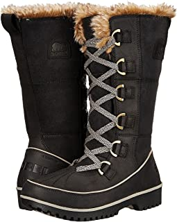 SOREL - Tivoli High Premium