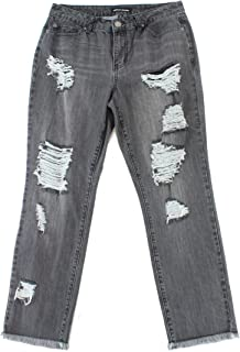 Best ashley mason jeans Reviews