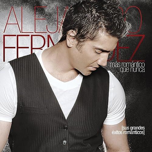 En el Jardín by Alejandro Fernández y Gloria Estefan on Amazon Music ...