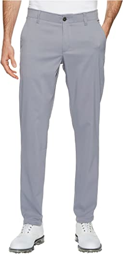 Showdown Golf Tapered Pants
