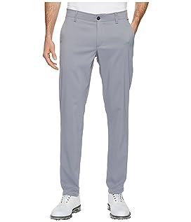 Showdown Golf Tapered Pants