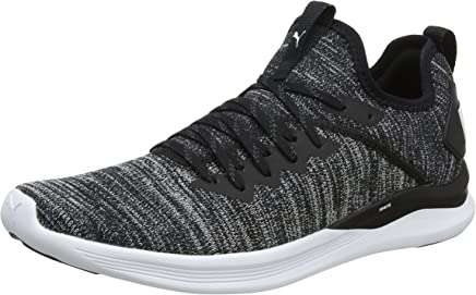 Puma Men's Ignite Flash Evoknit Running Shoes