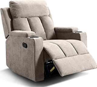 Best recliner for 2 Reviews