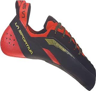 comprar comparacion La Sportiva Testarossa Zapatos de Escalada