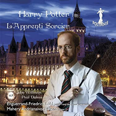 Harry Potter and the Prisoner of Azkaban: VI. A Bridge to the Past