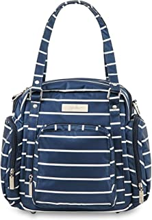 elvy shop diaper bag