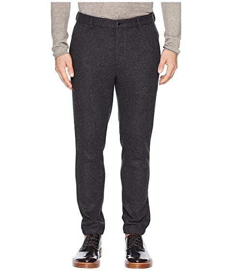 John Varvatos Collection Slim Fit Pants P461U3