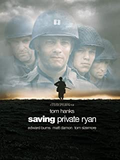 Saving Private Ryan (4K UHD)