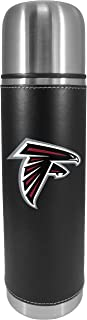 Siskiyou NFL Unisex Graphics Thermos