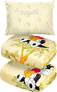 Looney Tunes Featuring Sylvester and Tweety Bird