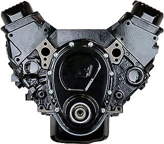 PROFessional Powertrain VC99 Chevrolet 4.3L/262 Engine, Remanufactured