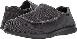 Cush 'n Foot Medicare/HCPCS Code = A5500 Diabetic Shoe