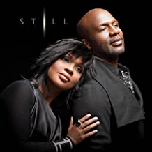 Best bee and cee winans songs Reviews