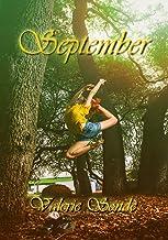 September: Una historia de amor basada en hechos reales (Las cuatro estaciones nº 1)