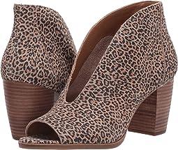 65711c2dabd Women's Animal Print Shoes + FREE SHIPPING | Zappos.com