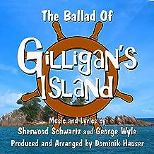 the ballad of gilligan's island