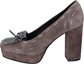 bbcf2890d0 Amazon.it: luca stefani scarpe