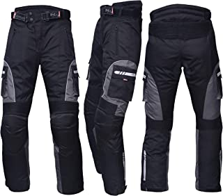 Suchergebnis Auf Für Hosen 4xl Hosen Schutzkleidung Auto Motorrad