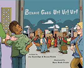 Best bennie goes up up up Reviews