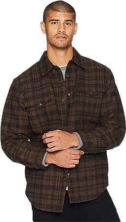 Beartooth Jac Shirt