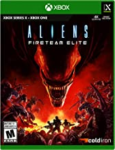Aliens Fireteam Elite - Standard Edition - Xbox Series X