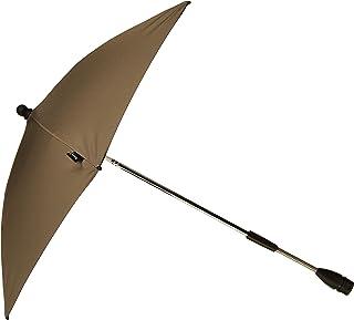 Quinny 72404870 - Sombrilla con protección UV para sillas