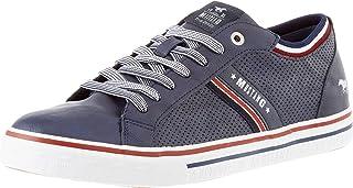 MUSTANG Herren 4147-308 Sneaker