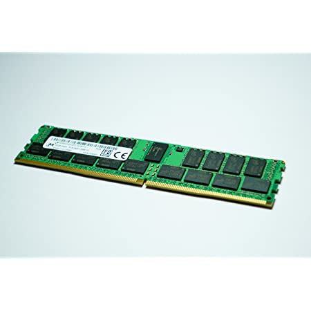 32GB Memory for Supermicro X10SDV-4C-TLN4F Motherboard DDR4 PC4-2400 Registered DIMM PARTS-QUICK Brand