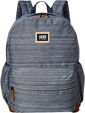 d87c179e8f Vans Old Skool II Backpack at Zappos.com