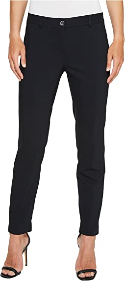 MICHAEL Michael Kors - Stretch Miranda Pants