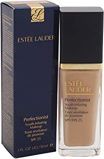 PERFECTIONIST Youth Infusing Makeup 2C2 pale almond 30 ml